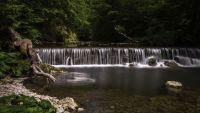 Potok Zázrivka