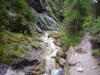 Juranova dolina